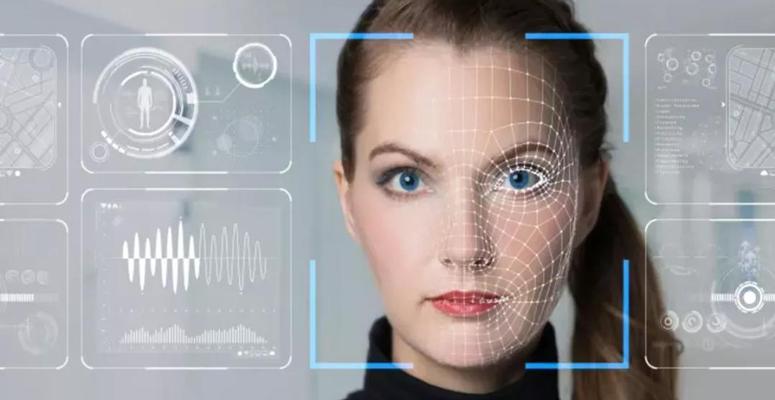 智能人脸识别门禁为学校安防护航,有效加强校园安全管控