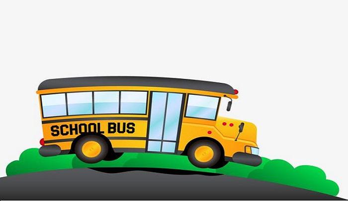 幼儿园校车管理系统——手持式校车定位考勤系统
