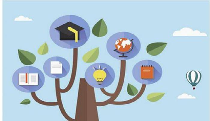 智慧校园管理系统如何达到可持续发展