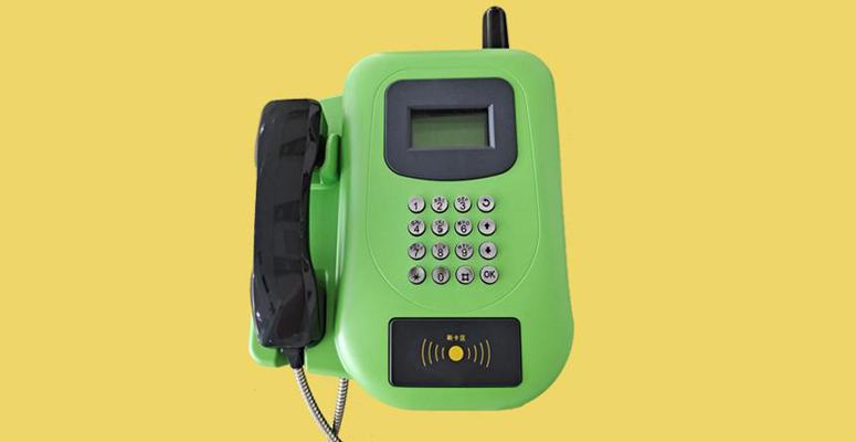 校园亲情电话、校园电话机功能介绍