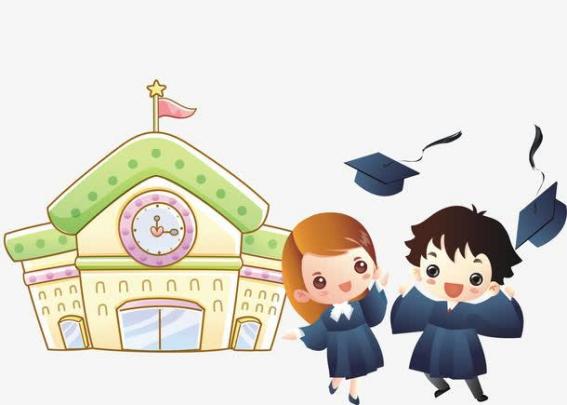 校园监控安装,技防加人防给孩子双重保护